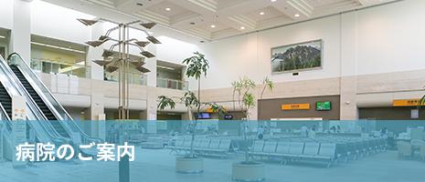 大学 日本 北 医科 総 病院 千葉 日本医科大学千葉北総病院(1)