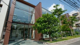 日本医科大学 済生学舎ギャラリー(準備中)