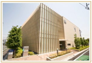 Nippon Medical School Medical Examination Center