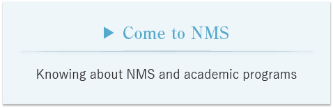 Come to NMS