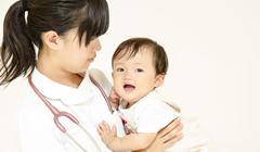 小児看護学