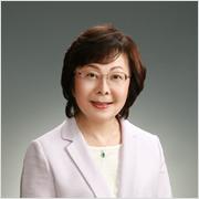 小泉 智恵子校長