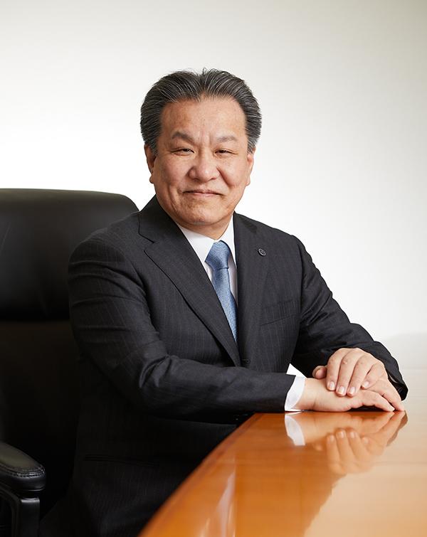 東京 女子 医大 理事 長