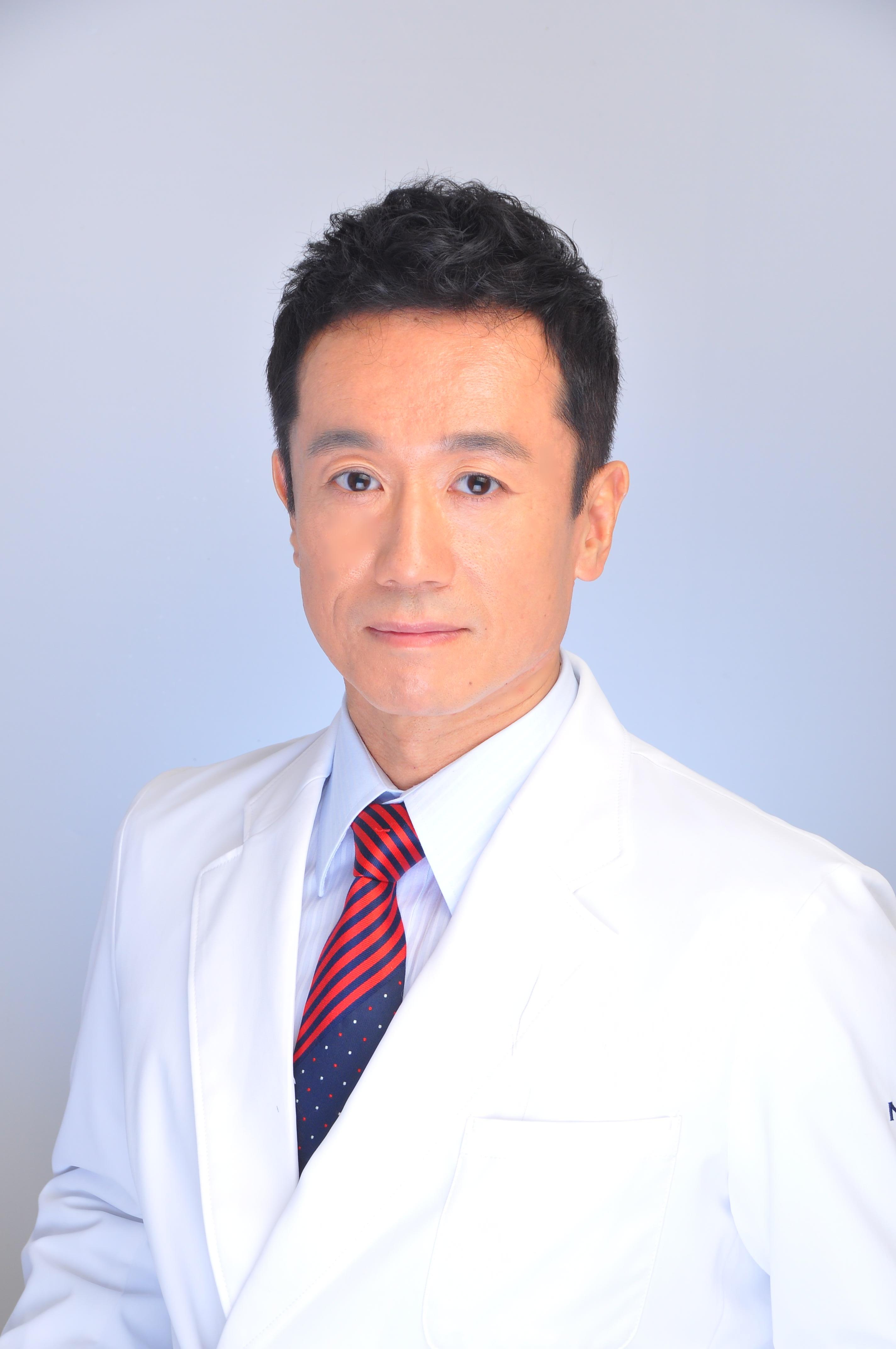 外科 名医 心臓